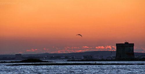 t_i_tramonti_di_porto_cesareo_159_paesaggio-canon-canon-eos-350d-yanez