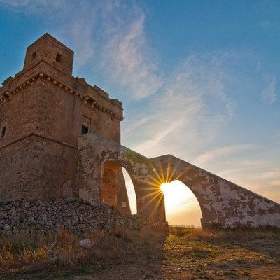 torre_squillace_portocesareo